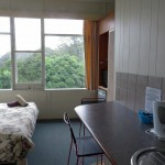 1b Double Room KB